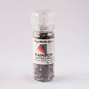 Cape Herb and Spice Rainbow Pepper Grinder 56g